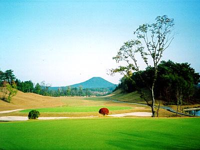 ましこゴルフ倶楽部の画像4