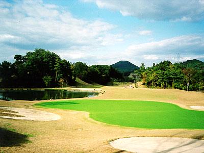 ましこゴルフ倶楽部(旧:GOLF&SPORTS ましこ倶楽部)画像5