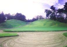 益子ヒルズゴルフクラブの画像1