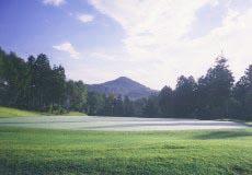 益子ヒルズゴルフクラブの画像3