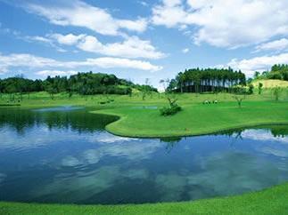 宇都宮ガーデンゴルフクラブ(旧:ミサワガーデンC)1
