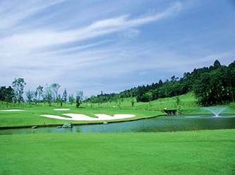 宇都宮ガーデンゴルフクラブ(旧:ミサワガーデンC)画像2