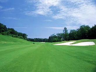 宇都宮ガーデンゴルフクラブ(旧:ミサワガーデンC)画像3