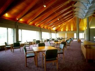 宇都宮ガーデンゴルフクラブ(旧:ミサワガーデンC)画像5