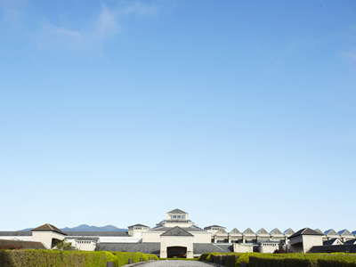 メイフラワーゴルフクラブ(旧:上伊佐野ゴルフ倶楽部)