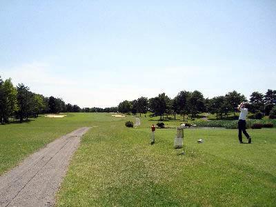 新・ユーアイゴルフクラブ画像2