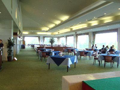 新・ユーアイゴルフクラブ画像4