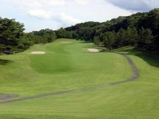 新・ユーアイゴルフクラブ画像5