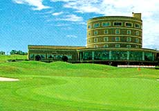 アロハカントリークラブホテル&リゾート烏山コース(旧:リレントCC)
