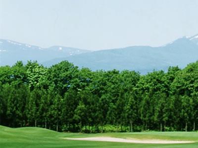 青森県のゴルフ場一覧 - ラボゴ...