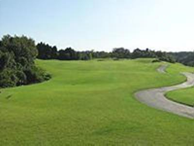 ワールドレイクゴルフ倶楽部