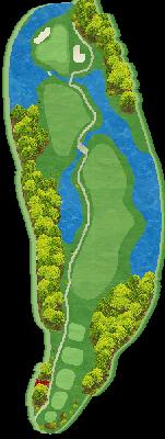 フォレスト 芸濃 ゴルフ クラブ