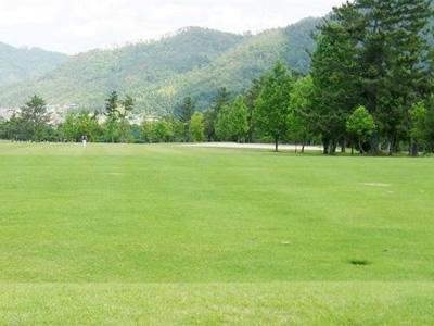 美和ゴルフクラブ(旧アイランドゴルフガーデン美和)