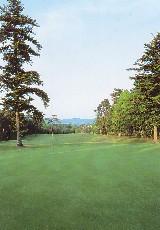 筑波東急ゴルフクラブの画像